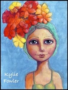 kyliefowler.com