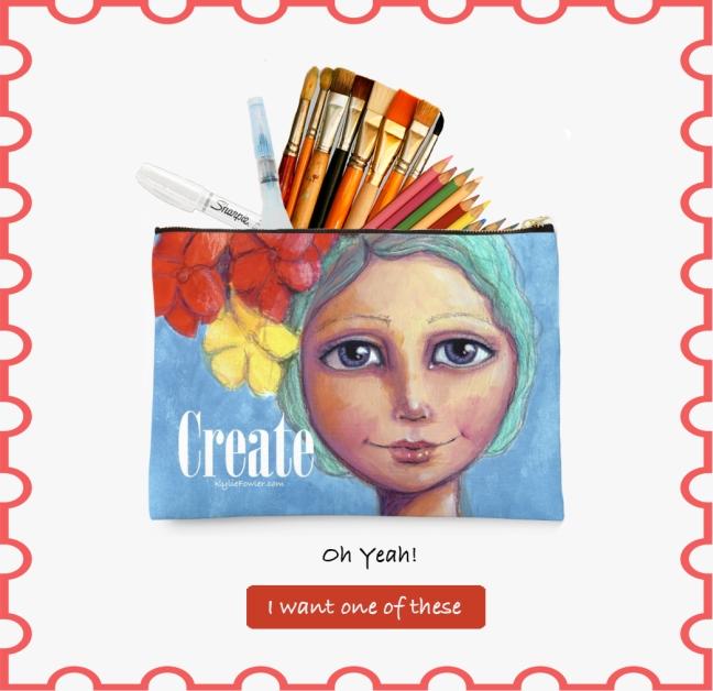 http://bit.ly/WYB-Studio-Pouch